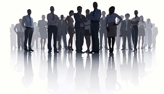 employee selection services