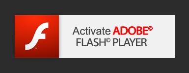 Get Flash