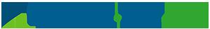 Army-test.com Logo