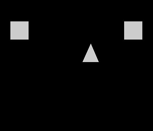 Mechanical Aptitude Test - free aptitude tests at Aptitude